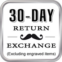 30-Day Return