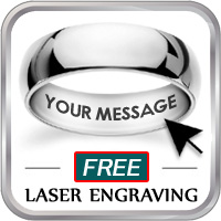 Free Engraving