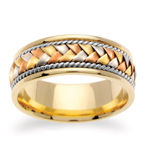Groomsring Offers A Wide Selection Of Beautifully Crafted Wedding Rings And Bands At