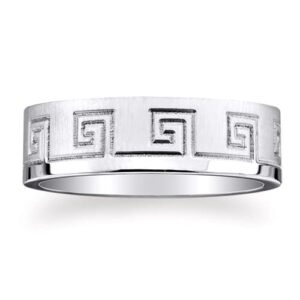 GroomsRing.com offers a wide selection of beautifully crafted wedding rings and wedding bands at affordable prices. Also receive free laser engraving, free shipping, free ring box.ection of beautifully crafted wedding rings and wedding bands at affordable prices. Also receive free laser engraving, free shipping, free ring box.