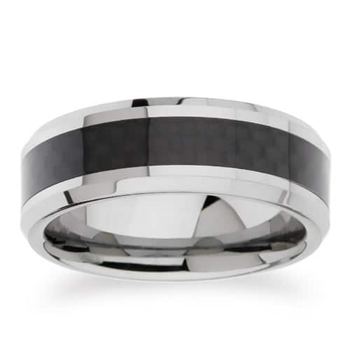 groomsringcom offers a wide selection of beautifully crafted wedding rings and wedding bands at - Grooms Wedding Ring